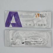 FLH-U101 Ovulaatio testi