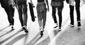 ungdomar och droger
